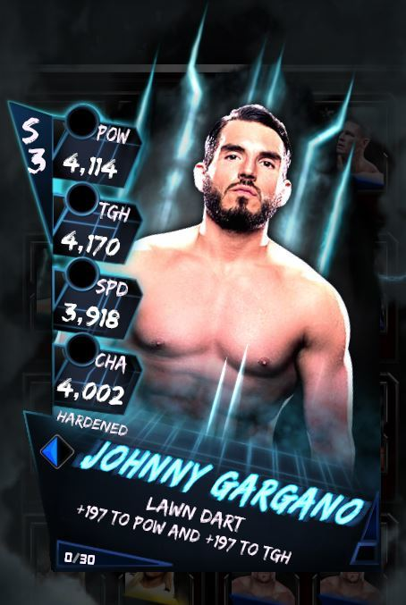 wwe-supercard-fusion-attitudes-update-johnny-gargano