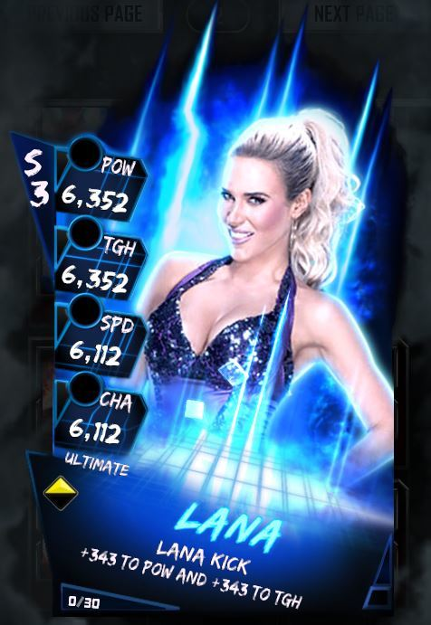 wwe-supercard-fusion-attitudes-update-lana