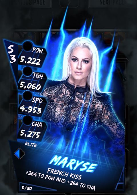 wwe-supercard-fusion-attitudes-update-maryse