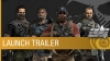 Tom Clancy's Ghost Recon: Wildlands Launch Trailer