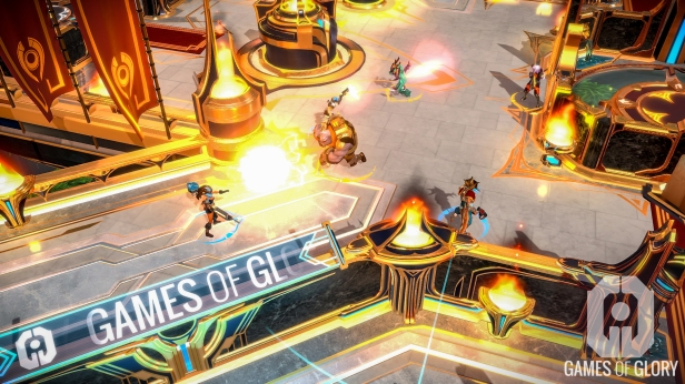 Games_of_Glory_feb_2017_5