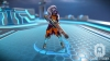Games Of Glory Closed BETA Weekend Trailer And NewScreenshots