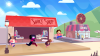"""Cartoon Network Announces New Steven Universe Video Game """"Save TheLight"""""""