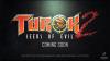 Turok 2: Seeds Of Evil RemasteredTrailer