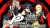 Persona 5 ADG Short And Simple Review