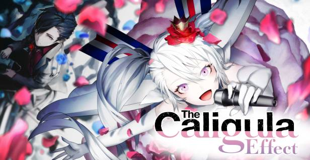 Caligula Effect Now Available On PSVita Image.jpg