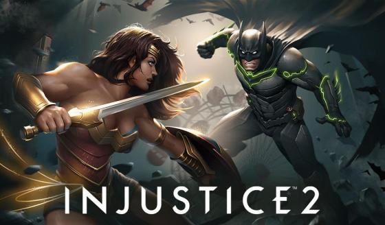 Injustice 2 Mobile Art.jpg