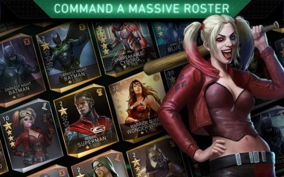 Injustice 2 Mobile Art_Commands_Image.jpg