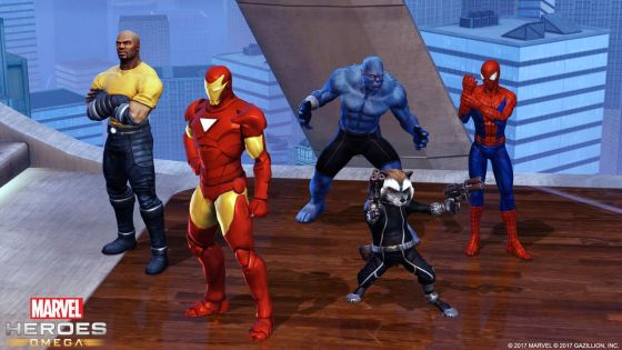 MarvelHeroesOmega_Screenshot_002