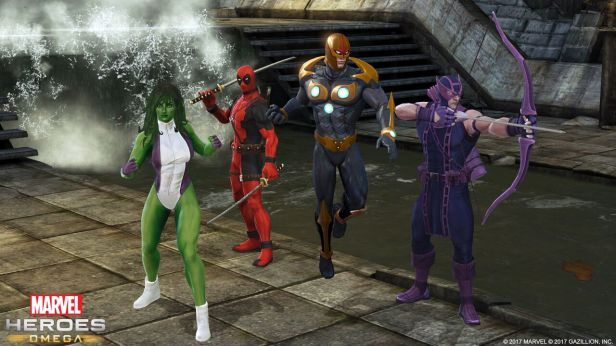 MarvelHeroesOmega_Screenshot_015.jpg
