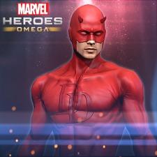 marvelheroesomegaps4daredevil-1