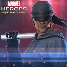 marvelheroesomegaps4daredevil-2-blinded street costume