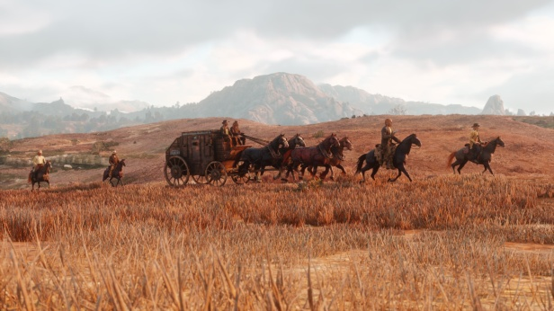Red Dead Redemption 2 5_22_17 Screenshot (1)