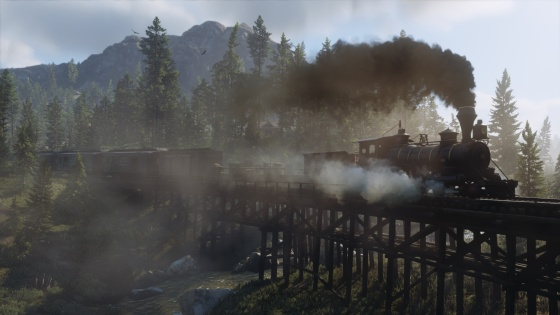Red Dead Redemption 2 5_22_17 Screenshot (2)