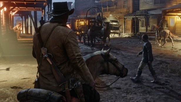 Red Dead Redemption 2 5_22_17 Screenshot (3)