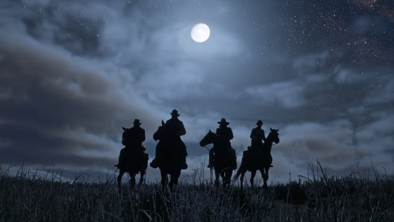 Red Dead Redemption 2 5_22_17 Screenshot (5)