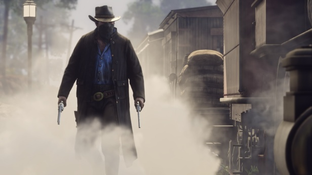 Red Dead Redemption 2 5_22_17 Screenshot (6)