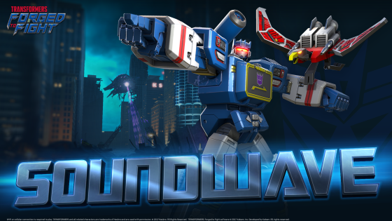 TFF_Soundwave-promotion-assets_1920x1080