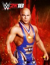 WWE 2K18 Kurt Angle Pre-Order Bonus Madness AndDetails