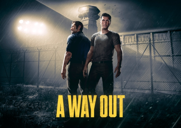 A Way OUt Key art EA E3 2017.jpg