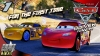 """ADG Plays Cars 3: Driven To Win """"For The FirstTime"""""""