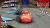 Disney's Cars 3: Driven To Win LaunchTrailer