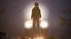 Life Is Strange: Before The Storm E3 Announce Trailer, Developer Interview, AndScreenshots