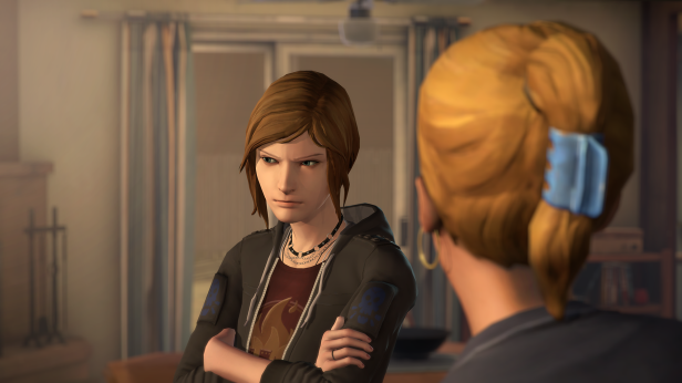 Life Is Strange Before The Storm E3 Announce Screenshots (6)