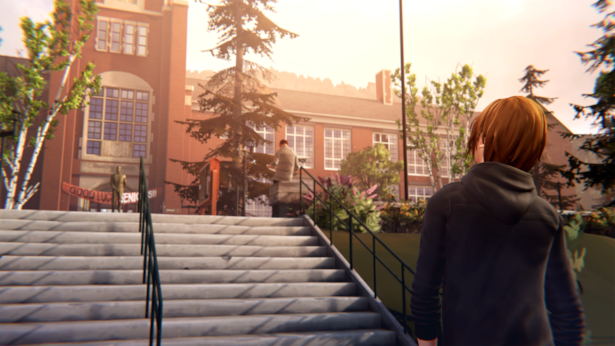 Life Is Strange Before The Storm E3 Announce Screenshots (7)