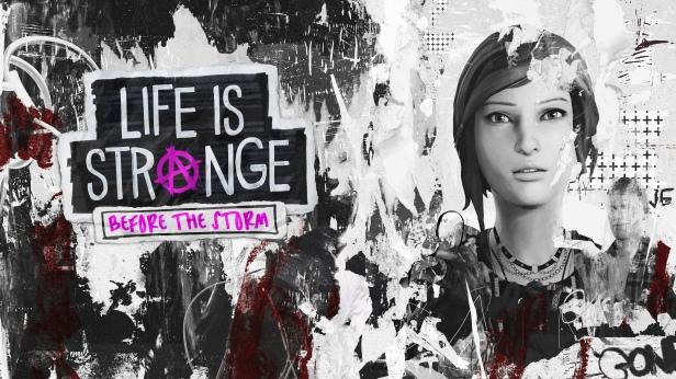 Life Is Strange Before The Storm_BTS_keyart_16-9