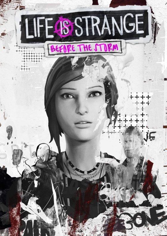 Life Is Strange Before The Storm_keyart_main