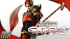 """ADG Plays Samurai Warriors: Spirit Of Sanada """"For The First Time"""" And A SecondTime."""