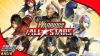 "Warriors All-Stars ""Setsuna Clan"" Trailer"