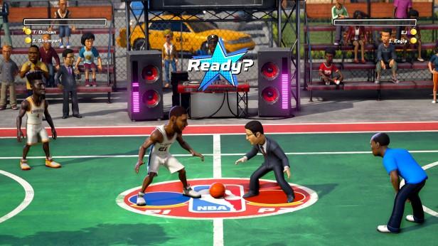 NBA_Playgrounds_1