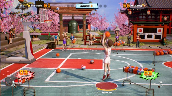 NBA_Playgrounds_2