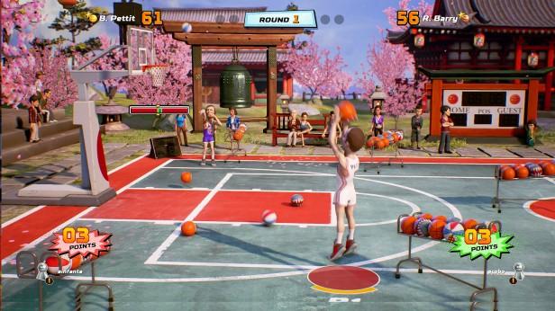 NBA_Playgrounds_2