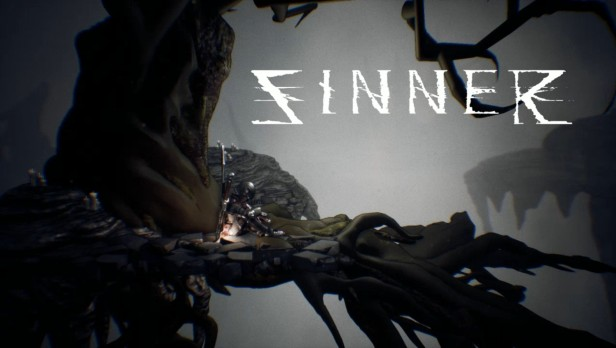 SINNER SACRIFICE FOR REDEMPTION SCREENSHOTS ADG COM AntDaGamer (4)