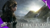 """ADG Plays Hellblade Senua's Sacrifice """"For The First Time"""" AndBeyond"""