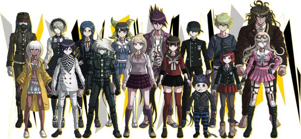 New-Danganronpa-V3_09-20-16_001