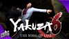 Yakuza 6: The Song Of Life New Gameplay Trailer, Premium Collection, & Launch Details