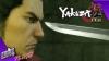 "ADG Plays Yakuza Kiwami ""For The FirstTime"""