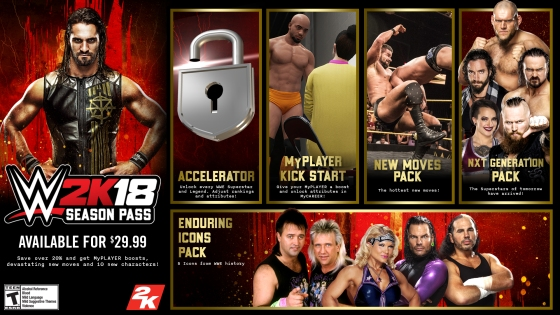 2KSMKT_WWE2K18_SEASON_PASS_INFOGRAPHIC_1920x1080(1).jpg
