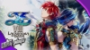 "ADG Plays Ys VIII: Lacrimosa Of Dana ""For The First Time"""