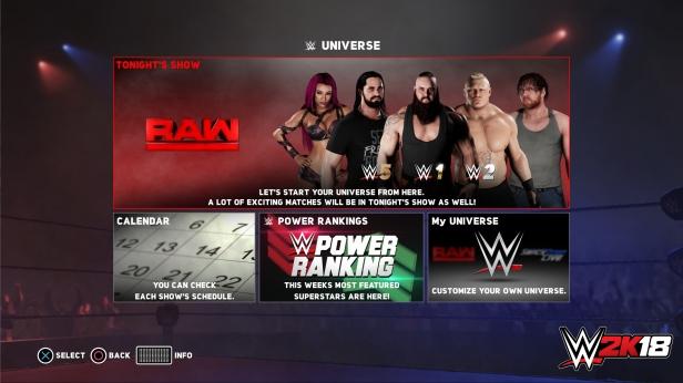 WWE18_UniverseDevblog_SS01