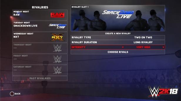 WWE18_UniverseDevblog_SS03