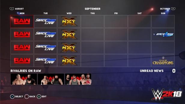WWE18_UniverseDevblog_SS04