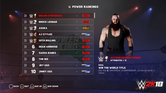 WWE18_UniverseDevblog_SS05