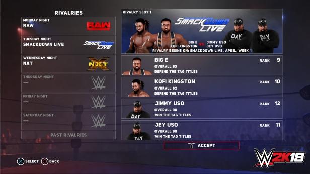 WWE18_UniverseDevblog_SS06