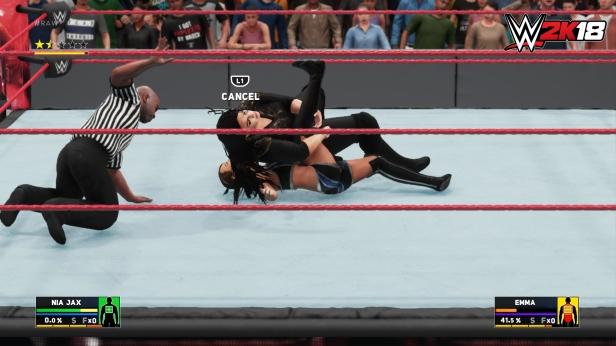 WWE18_UniverseDevblog_SS08