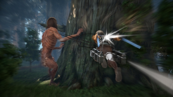 AttackonTitan2_Screenshot09